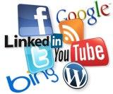 Life, Death, and SocialMedia